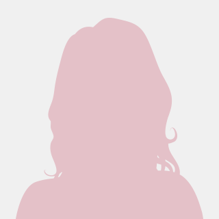 37yo female dating in Sydney - Eastern Suburbs, New South Wales