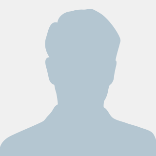 37yo single male in Ipswich & West Moreton, Queensland